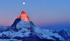 Ako dobyť vrchol a byť prvý na Google